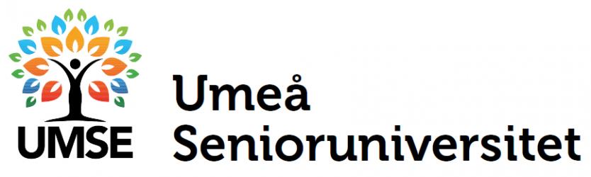 Umeå Senioruniversitet